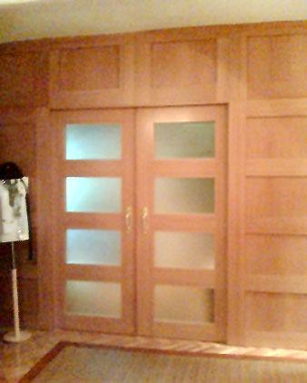 Armarios a medida inicio abc armarios armarios y decoraci n - Armarios bano a medida ...